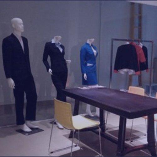 Швейне виробництво