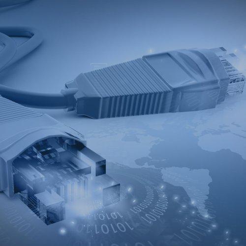 Інформаційні та IT - технології