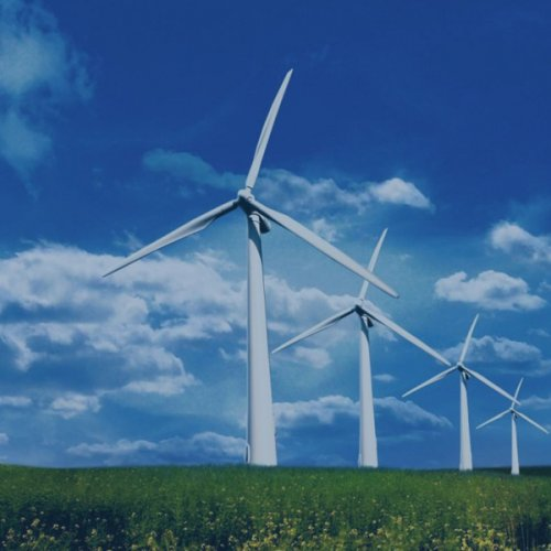 Енергоустаткування і енергопостачання