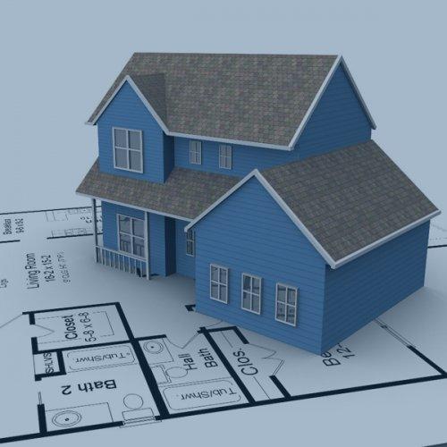 Продаж нерухомості