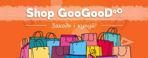 Googoodoo_02